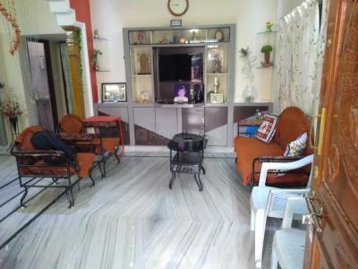 Gallery Cover Image of 1250 Sq.ft 2 BHK Independent House for rent in Dammaiguda for 7500