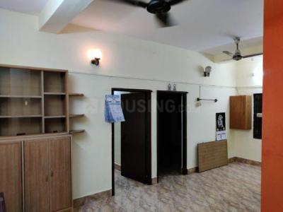 Gallery Cover Image of 850 Sq.ft 2 BHK Apartment for rent in West Mambalam for 15500