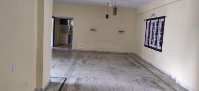 Gallery Cover Image of 2461 Sq.ft 3 BHK Apartment for buy in Sri Rama Residency, Kondapur for 15000000