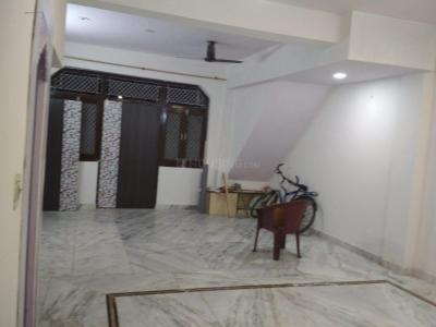 Gallery Cover Image of 1350 Sq.ft 2 BHK Independent Floor for rent in Sector 41 for 16000