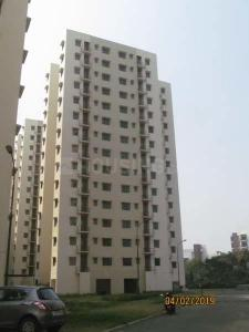 Gallery Cover Image of 712 Sq.ft 2 BHK Apartment for buy in Maheshtala for 2700000