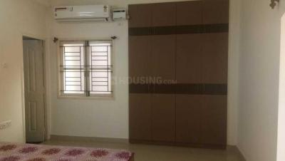Gallery Cover Image of 2060 Sq.ft 3 BHK Apartment for buy in Annanagar East for 26574000