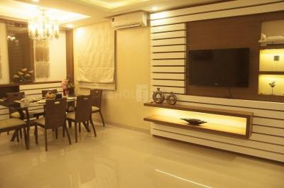 Gallery Cover Image of 1605 Sq.ft 3 BHK Apartment for buy in Sholinganallur for 9228750