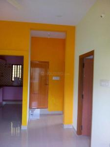 Gallery Cover Image of 2200 Sq.ft 5 BHK Independent House for buy in Chikbanavara for 7500000