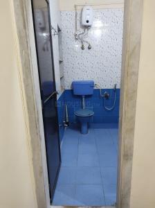 Bathroom Image of Sec 4, Nerul in Nerul