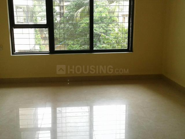 Bedroom Image of 550 Sq.ft 1 BHK Apartment for rent in Andheri East for 30000