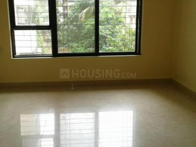 Gallery Cover Image of 500 Sq.ft 1 BHK Apartment for rent in Kanakia Park, Kandivali East for 19000