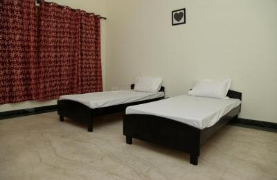 Bedroom Image of Kilam House in DLF Phase 1