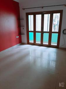 Gallery Cover Image of 1300 Sq.ft 2 BHK Apartment for rent in Bennigana Halli for 21000