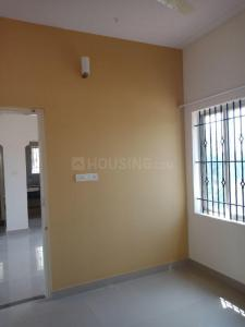 Gallery Cover Image of 1320 Sq.ft 2 BHK Independent Floor for rent in Kasavanahalli for 10000