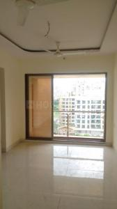 Gallery Cover Image of 695 Sq.ft 1 BHK Apartment for buy in Ostwal Ostwal Orchid 1 2 3 4 5, Mira Road East for 5500000