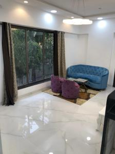 Gallery Cover Image of 1100 Sq.ft 2 BHK Apartment for buy in A Kumar Vastu Pinnacle, Borivali West for 17500000