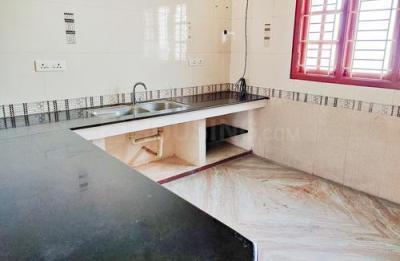 Kitchen Image of Anandhalakshmi S Nest 2 in Thoraipakkam