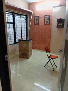 Gallery Cover Image of 1000 Sq.ft 2 BHK Apartment for rent in Airoli for 34000