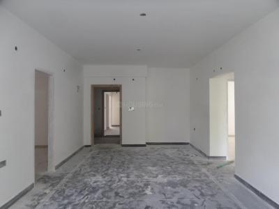 Gallery Cover Image of 1310 Sq.ft 3 BHK Apartment for buy in Ramamurthy Nagar for 5800000