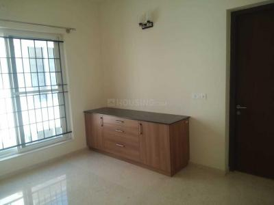 Gallery Cover Image of 2665 Sq.ft 3 BHK Villa for rent in Whitefield for 50000