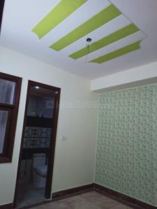 Gallery Cover Image of 900 Sq.ft 2 BHK Apartment for buy in Vasant Kunj for 4135000