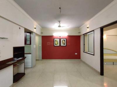 Gallery Cover Image of 1100 Sq.ft 2 BHK Apartment for rent in Dahisar West for 25000