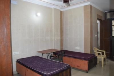 Bedroom Image of PG 4040285 Patel Nagar in Patel Nagar