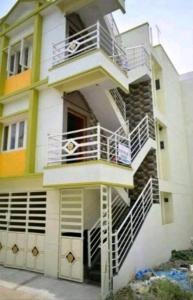 Gallery Cover Image of 1200 Sq.ft 4 BHK Independent House for buy in Kengeri Satellite Town for 9500000