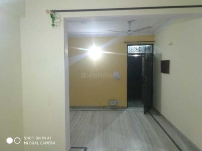 Gallery Cover Image of 600 Sq.ft 1 BHK Apartment for buy in Sector 11 Dwarka for 8800000