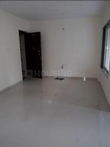 Gallery Cover Image of 550 Sq.ft 1 BHK Apartment for rent in Dhankawadi for 8500
