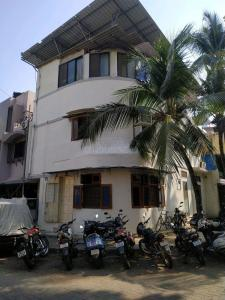 Gallery Cover Image of 1500 Sq.ft 5 BHK Independent House for buy in Borivali West for 25000000