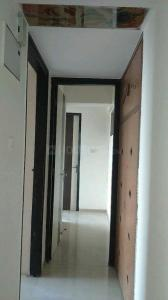 Gallery Cover Image of 850 Sq.ft 2 BHK Apartment for rent in Rajesh Raj Legacy II, Vikhroli West for 38000