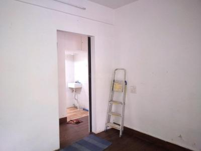 Gallery Cover Image of 585 Sq.ft 1 BHK Apartment for rent in Andheri West for 40000