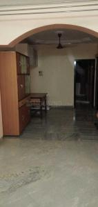 Gallery Cover Image of 650 Sq.ft 2 BHK Apartment for rent in Sion for 40000