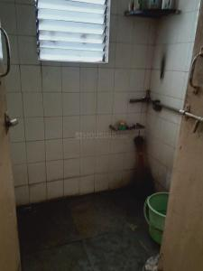 Gallery Cover Image of 325 Sq.ft 1 RK Apartment for rent in Sadashiv Peth for 11500