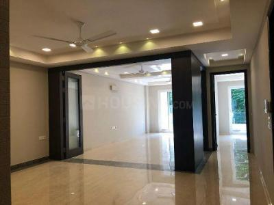 Gallery Cover Image of 4635 Sq.ft 4 BHK Independent Floor for buy in Panchsheel Enclave for 120000000