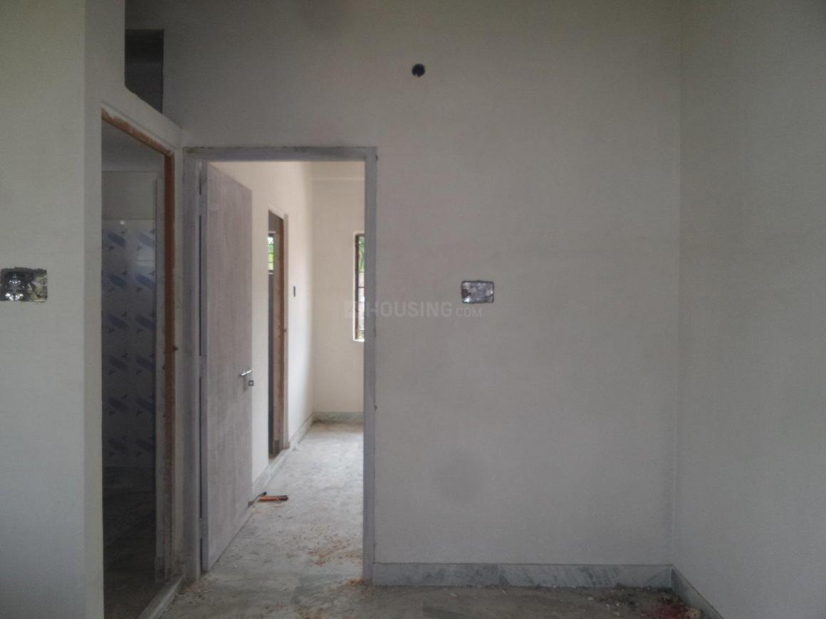 Living Room Image of 600 Sq.ft 2 BHK Apartment for buy in Garia for 1600000