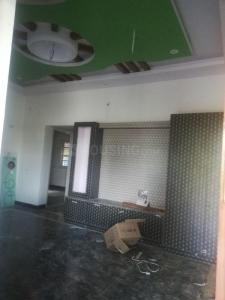 Gallery Cover Image of 3000 Sq.ft 6 BHK Independent House for buy in Battarahalli for 15000000