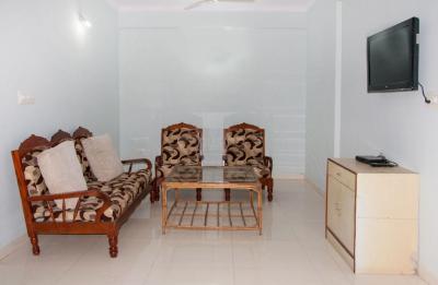 Living Room Image of PG 4643212 Dodda Banaswadi in Dodda Banaswadi