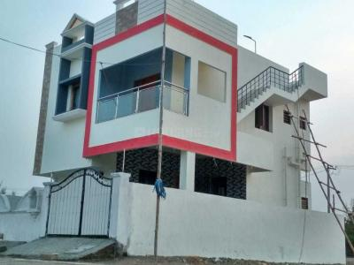 Gallery Cover Image of 1500 Sq.ft 3 BHK Independent House for buy in Gerugambakkam for 5200000