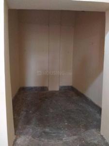 Gallery Cover Image of 1200 Sq.ft 3 BHK Apartment for rent in Haltu for 15000