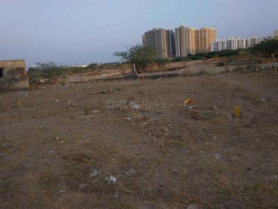 Gallery Cover Image of  Sq.ft Residential Plot for buy in Pallikaranai for 4000000