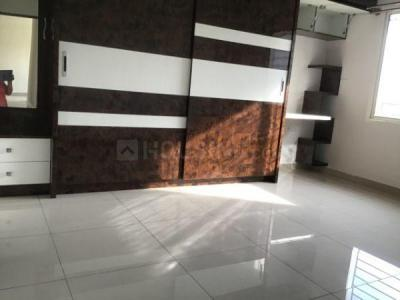 Gallery Cover Image of 1205 Sq.ft 2 BHK Apartment for rent in Sobha Tropical Greens At Dream Acres, Balagere for 28000