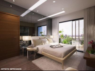 Gallery Cover Image of 1500 Sq.ft 3 BHK Apartment for buy in Darvesh Darvesh Horizon, Mira Road East for 12630258