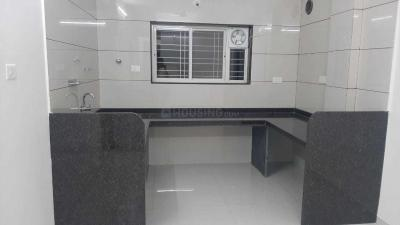 Gallery Cover Image of 1000 Sq.ft 2 BHK Apartment for rent in Kharadi for 20000