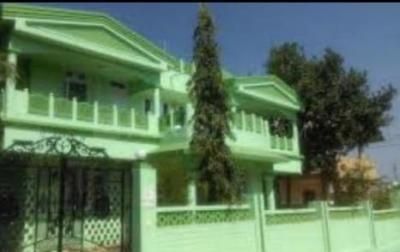 Gallery Cover Image of 2200 Sq.ft 3 BHK Independent House for buy in Somalwada for 10000000