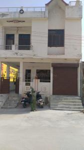 Gallery Cover Image of 1250 Sq.ft 6 BHK Villa for buy in Shastri Nagar for 7000000