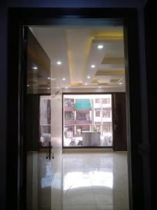 Gallery Cover Image of 1600 Sq.ft 3 BHK Apartment for buy in Sector 6 Dwarka for 16000000