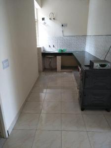 Gallery Cover Image of 900 Sq.ft 3 BHK Apartment for buy in Sector 85 for 3000000
