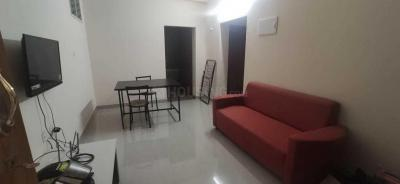 Living Room Image of Boys And Girls PG in Medavakkam