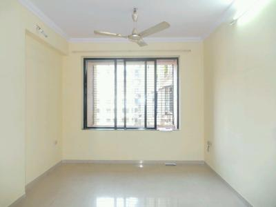 Gallery Cover Image of 815 Sq.ft 2 BHK Apartment for buy in Mulund West for 13500000