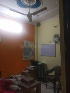 Gallery Cover Image of 600 Sq.ft 2 BHK Independent House for buy in Sultanpur for 4200000
