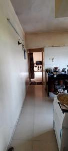 Gallery Cover Image of 590 Sq.ft 1 BHK Apartment for buy in Goel Ganga Hill Mist Harmony, Kondhwa for 3900000