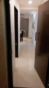 Gallery Cover Image of 1055 Sq.ft 3 BHK Apartment for buy in ACME Avenue, Kandivali West for 21700000